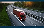 PTV Navigation, Guide Navigation, Truck Restrictions, Truck Routing, Live Traffic, Hazardous Goods Restrictions, API