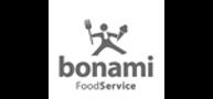 Bonami_FoodServices.png