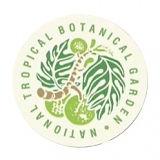 2botanical-garden.jpg