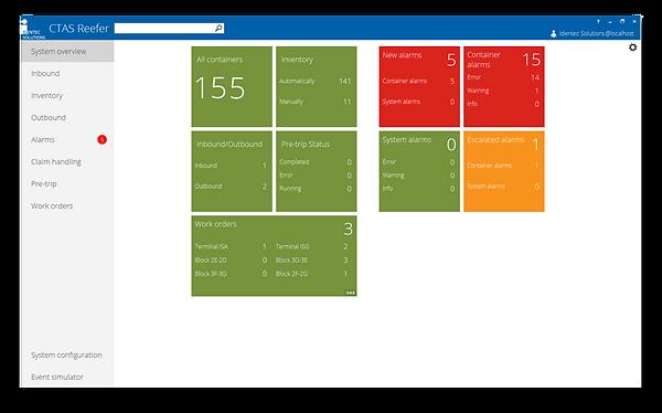 Reefer_Monitoring_Software.png