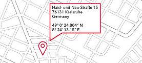 Geocoding, Geocoding API, Reverse Geocoding, Coverts Address in Grocoordnates,