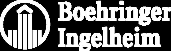 Logo-Boehringer.png