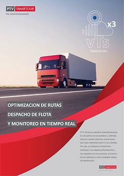 PTV_ Route_Optimiser_Portada_SP.png