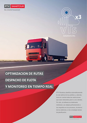 PTV Route Optimizer, Route Planning & Scheduling, Route Optimization, Restrictions, Transportation Costs, Tracking and Arrival Times, ETA, ERP Integration, SAP Integration, SAP S4/HANA Integration, SAP Hana Cloud Integration, Oracle Integration, Microsoft Integration,