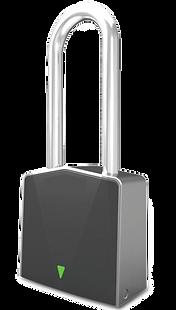 Lokies, Keyless Smart Padlock, Remote Openness Padlock, Multi-user identification, Electronic Padlock, Padlock with Flexible Shackle, Intelligent Padlock, GPS Container Padlock, GPS Lock, GPS Store, Remote Openness Padlock, App lock, smart app lock.