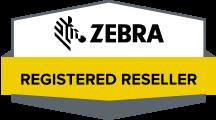VTS_Zebra_Registred_Reseller.png