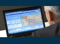 PTV MAP & GUIDE, Cost Transportation based on Routes & Trips, Toll Cost Calculator, Truck Route Planner, Transport Cost Calculation, Truck Cost Analysis, Minimum Wage Calculation, CO2 Caculator, Data Manager, Guided Navigation, ETA Calculation