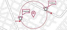 09_PTV_xServer_Infograph_GeoFencing_Teas
