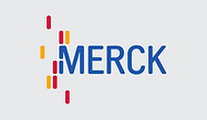 PTV_reference_Merck.png