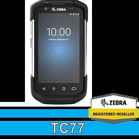 Zebra_TC77.png