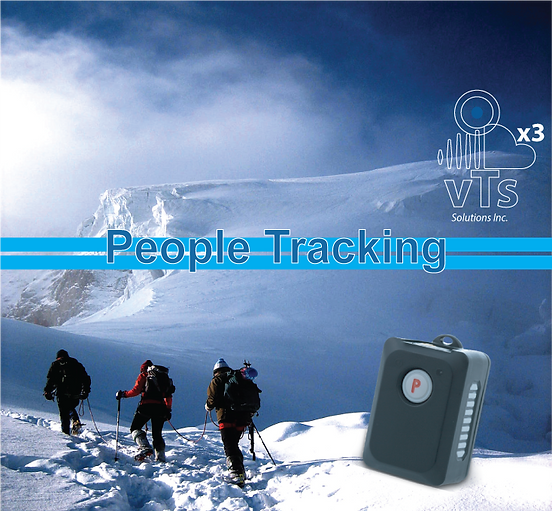 Personal GPS Tracker, Track someone by GPS on cell phone, Personal GPS, People Tracker, GPS for Extreme Sports, GPS for Adventure Sports, GPS for Special Children, GPS for Special Disabilities, Location of People for Special Disabilities.
