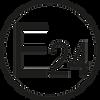 E-24.png