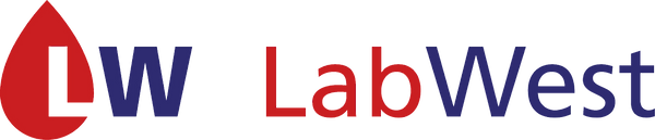 LabWest.png