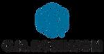 CH-Robinson, Route Planning, Territory Planning,Delivery Optimization, PTV Smartour, SAP, SAP routes planning, Fleet Optimization,
