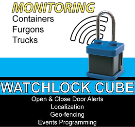Watchlock_Cube.png