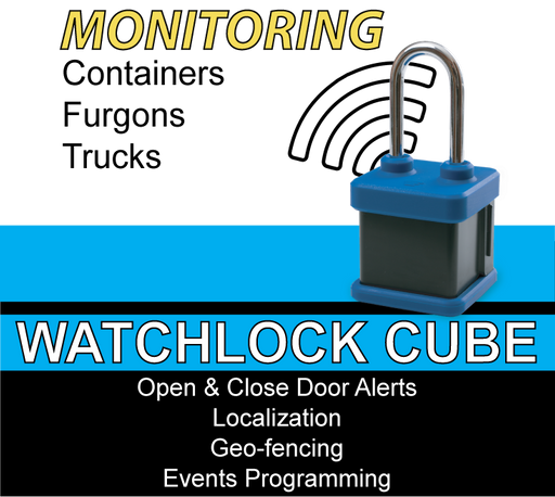 Watchlock_Cube_Advice_1A.png