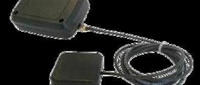 HELIOS ADVANCED Hybrid -  Fleet Management, Satellite & Cellular Connectivity