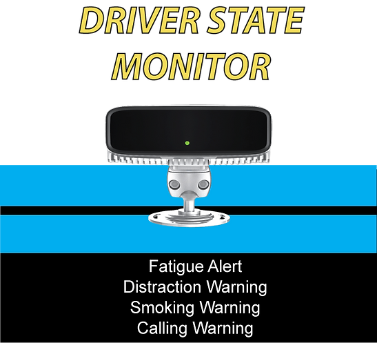 TS-DS02-Drive_state_monitor.png