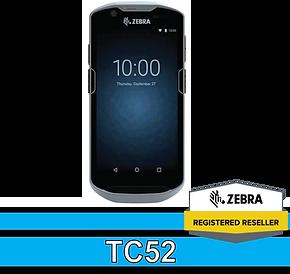 TC52.png