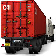 container Truck.jpg