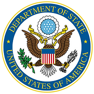 1024px-Seal_of_the_United_States_Departm