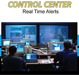 Control_Center.png