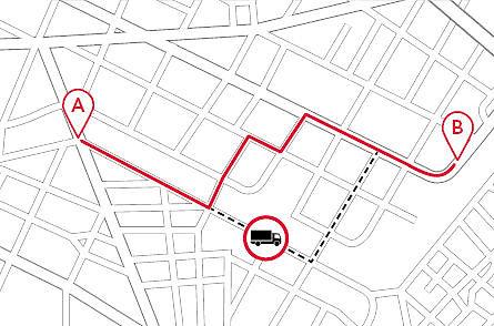 Route_Planning_API.jpg