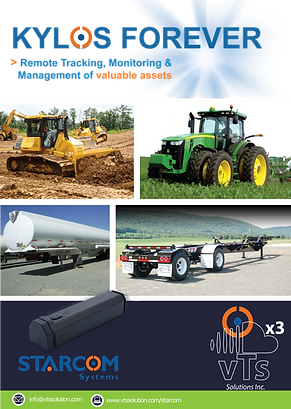 GPS for Field Fixed Assets, GPS for Mobile Fixed Assets, tracker of Mobile Assets,  Remote Tracking System for Field Assets, Remote Tracking for Field Assets, GPS Tracker of Valuable Assets, Long Durability Battery 3 years of operation continued, rechargeable battery, Autonomous unit, light sensor, location, impact sensor, events programming.