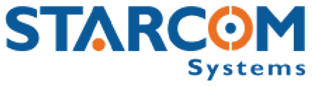 STARCOM SYSTEMS GPS Manufacturer