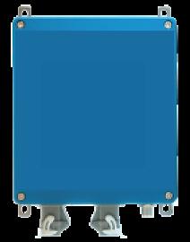 Modular-2-Way-Satellite_500x500p-230x230