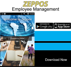 Zeppos_Employee_Tracking.png