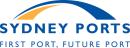 Sydney-Port-Cooperation-e1469776694358.p