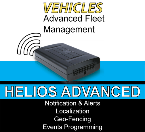 Helios_Adv_Advice_1B.png