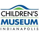 2children-museum.jpg