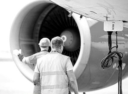 MRO tracking system, MRO tracking system for Airport, WIP visibility, RFID WIP tracking, supply chain, compliance, job-order processing, parts tracking, tool tracking, SLA monitoring, resource optimization,  MRO+ERPsystem, MRO+SAP ERP, MRO+SAP S/4HANA