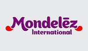 PTV_reference_Mondelez.png