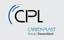 PTV_reference_Cartonplast_Group.jpg