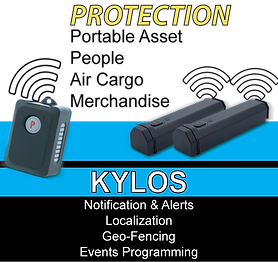 Kylos_Products.png