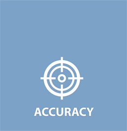 MRO_Accuracy_Front.png
