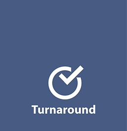 MRO_Turnaround_front.png