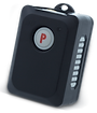 GPS, GPS Packages, GPS+Package Location, GPS Location, Light Sensor, Light Sensor+Package, Light Sensor for Open Package Alert, Geofencing+Package, Impact Sensor, Impact Sensor+Package, Long Life Battery, 45 days continuos operation, Agent ID recognition, People ID recognition, Kylos Compact, Starcom Systems