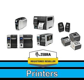 Zebra_Printers.png