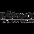 jd-edwards-logo.png