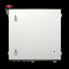 Reader-Main-Cabinet-Non-Ex_500x500p-2-23