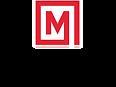 Montel_logo_3.png