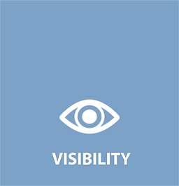 MRO_VISIBILITY_Front.png
