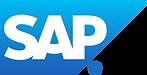 PTV Smartour has seamlessly integration with SAP ERP, SAP S/4HANA, SAP TMS, SAP WMS, SAP CRM,