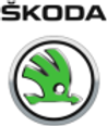 Skoda-e1469777899124.png