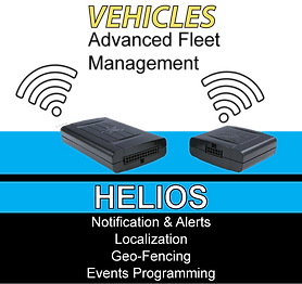 Helios_Advanced.png