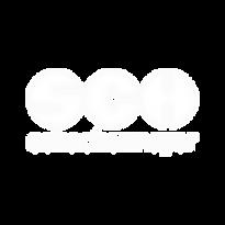 logo_schachermayer.png